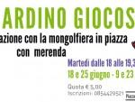 WebGiardino-giocoso2014