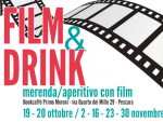 Film-e-Drink-ott-nov-2014-web