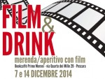 Film-e-Drink-dic-2014-web