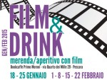 Film-e-Drink-Gen_Feb-2015-web