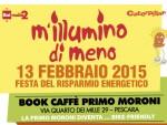millumino-2015-web