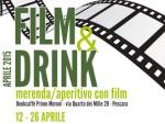 Film-e-Drink-Apr-2015-web-2