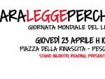 Pescara-Legge-Perche_fb