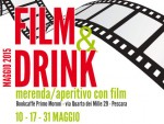 Film-e-Drink-Mag-2015-web