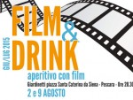 Film-e-Drink-Ago-2015-web