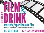 Film-e-Drink-ott-nov-2015-web