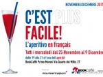 Aperitivo-francese-2015-Dic-web