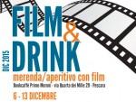 Film-e-Drink-dic-2015-web