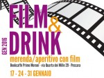 Film-e-Drink-gen-2016-web