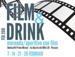 Film-e-Drink-feb-2016-web