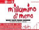millumino-2016-web
