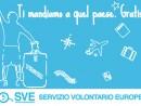 servizio_volontario_europeo