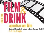 Film-e-Drink-Giu-2016-web