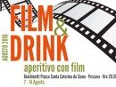 Film-e-Drink-Ago-2016-web
