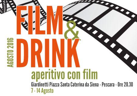 Film-e-Drink-Ago-2016-web