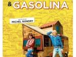 locandina Microbo e gasolina